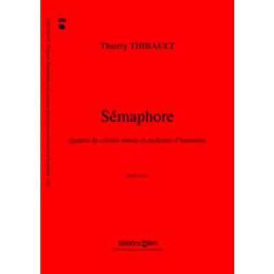 semaphore-2003-