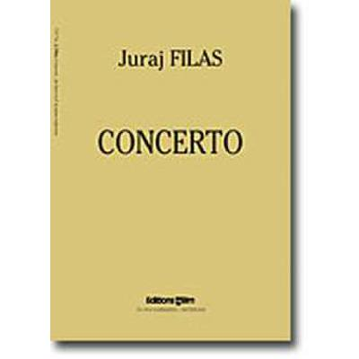 konzert-fuer-horn-2004-