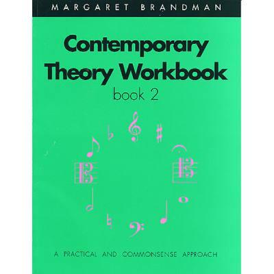 contemporary-theory-workbook-2