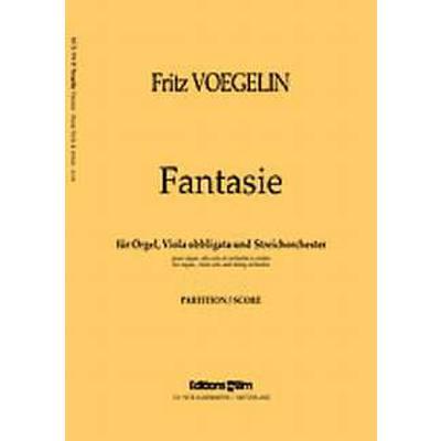 fantasie-1975-