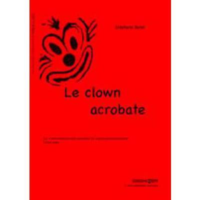 le-clown-acrobate-1990-