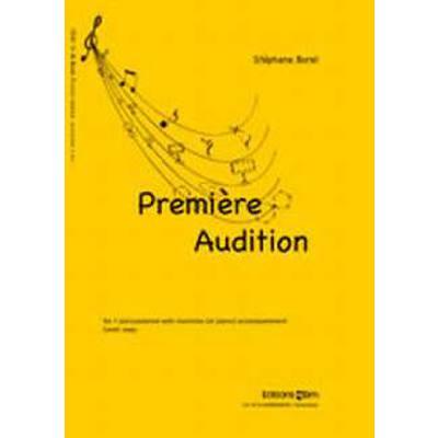 premiere-audition-1990-