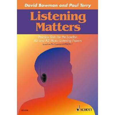 listening-matters