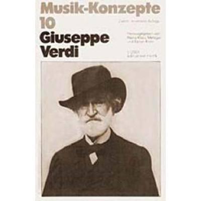 musik-konzepte-10-giuseppe-verdi