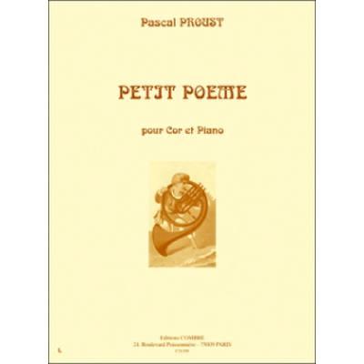 petit-poeme