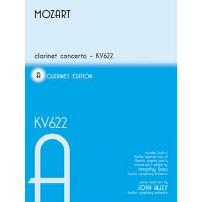 konzert-a-dur-kv-622