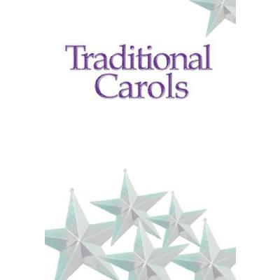 traditional-carols-pocket-edition