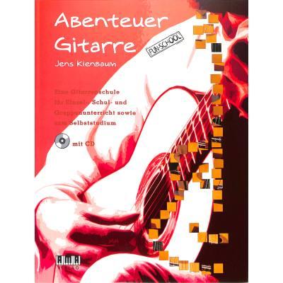 abenteuer-gitarre