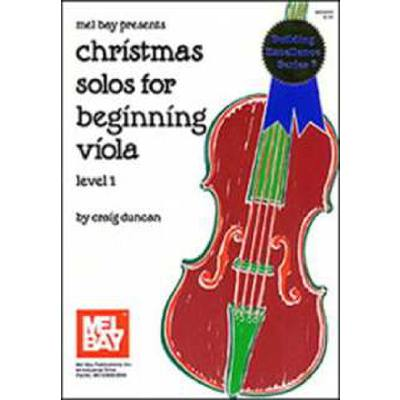 christmas-solos-for-beginning-viola