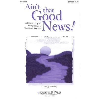 ain-t-that-good-news