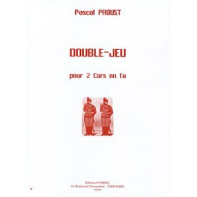 double-jeu