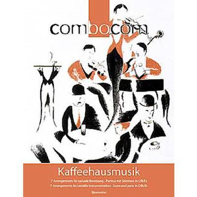 kaffeehausmusik-7-arrangements