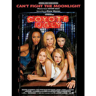can-t-fight-the-moonlight-theme-from-coyote-ugly-