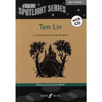 tam-lin-a-musical-based-on-the-celtic-folk-legend