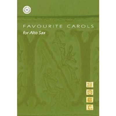 favourite-carols-for-alto-sax