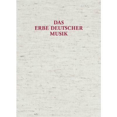 die-handschrift-des-jodocus-schalreuter-um-1540-