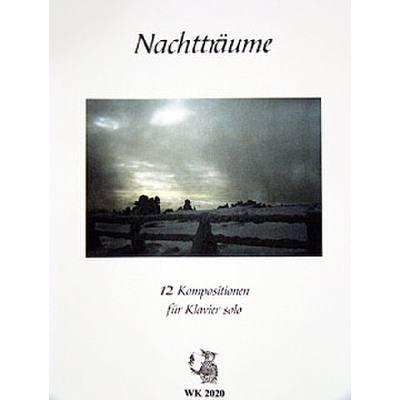 nachttraeume-12-kompositionen