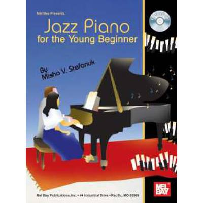 jazz-piano-for-the-young-beginner