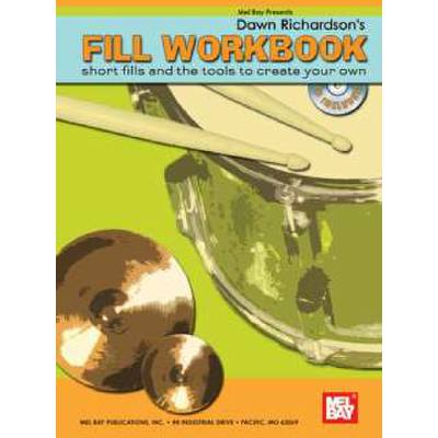 fill-workbook