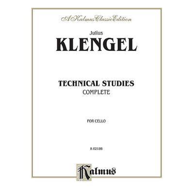 technical-studies