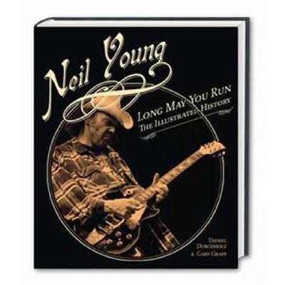 neil-young-long-may-you-run