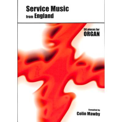 service-music-from-england