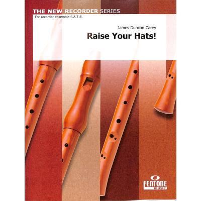 raise-your-hats