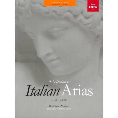 a-selection-of-italian-arias-1-1600-1800-