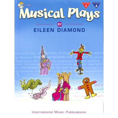 musical-plays