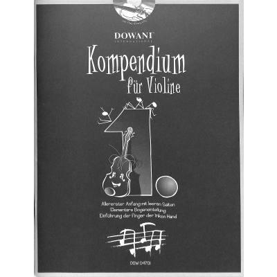 kompendium-fuer-violine-1