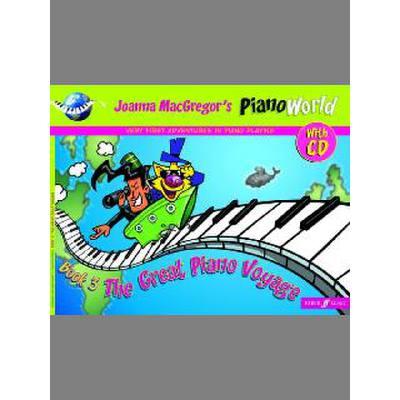 piano-world-3-the-great-piano-voyage