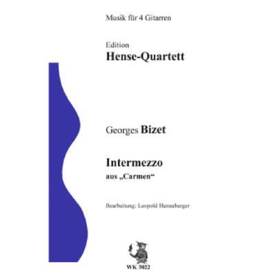 intermezzo-carmen-