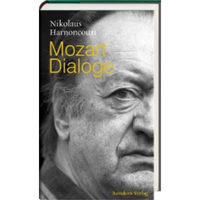 mozart-dialoge