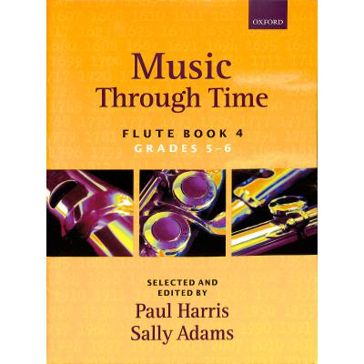 music-through-time-4