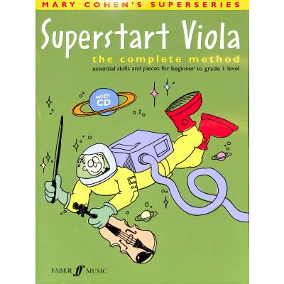 superstart-viola-the-complete-method