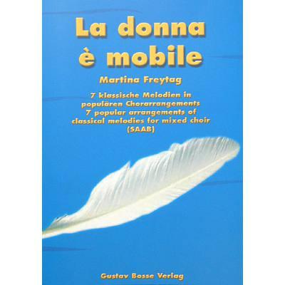 la-donna-e-mobile