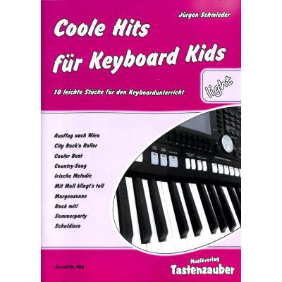 coole-hits-fuer-keyboard-kids-light