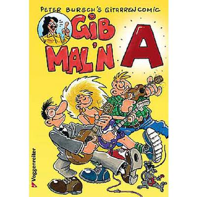 gib-mal-n-a-gitarren-comic