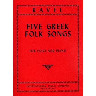 5-griechische-volkslieder