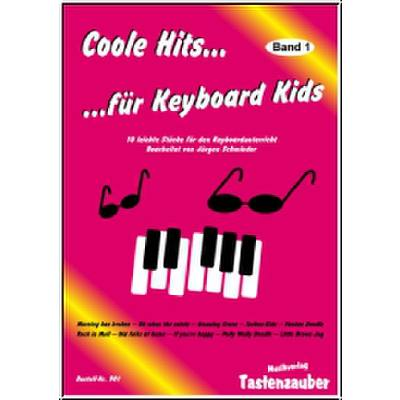 coole-hits-1-fuer-keyboard-kids-1