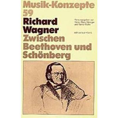 musik-konzepte-59-richard-wagner