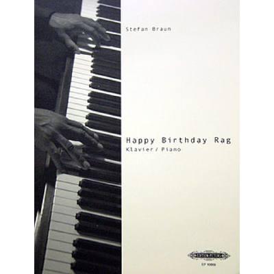 happy-birthday-rag