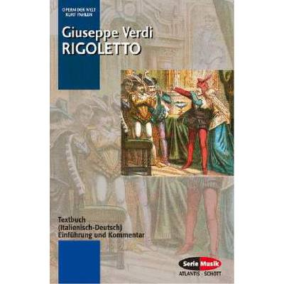 rigoletto-text-kommentar