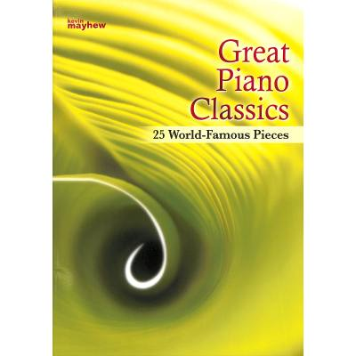 great-piano-classics-25-world-famous-pieces