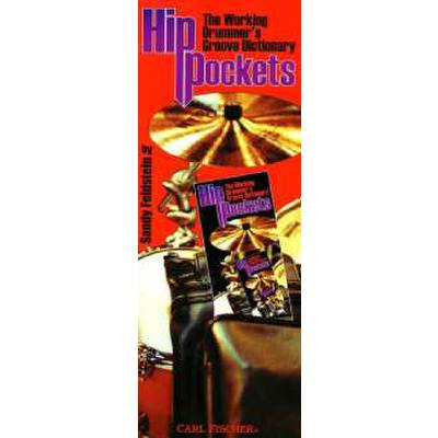 the-working-drummer-s-groove-dictionary