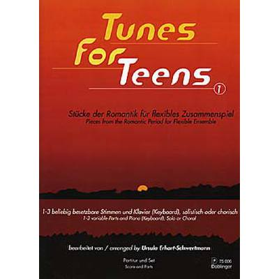tunes-for-teens-1