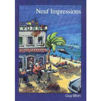 9-impressionen