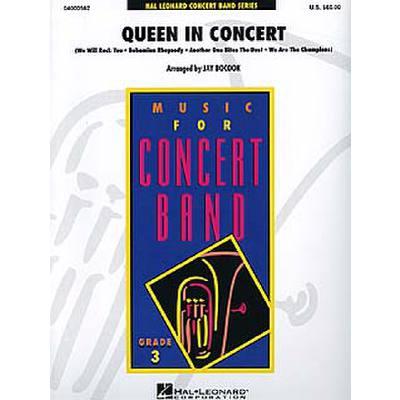 queen-in-concert