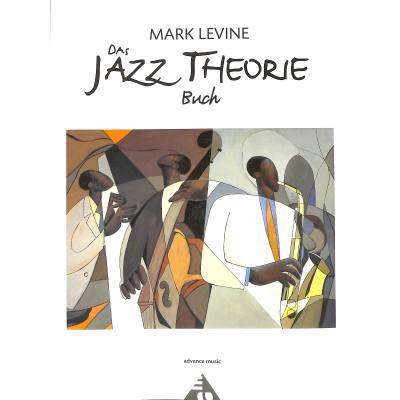 das-jazz-theorie-buch