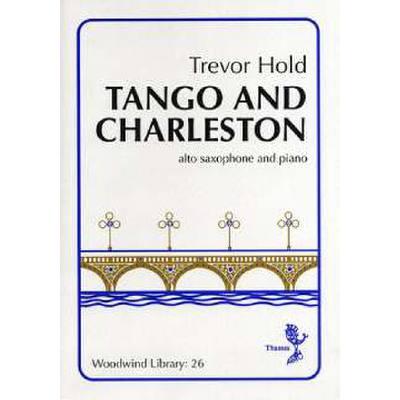 tango-charleston